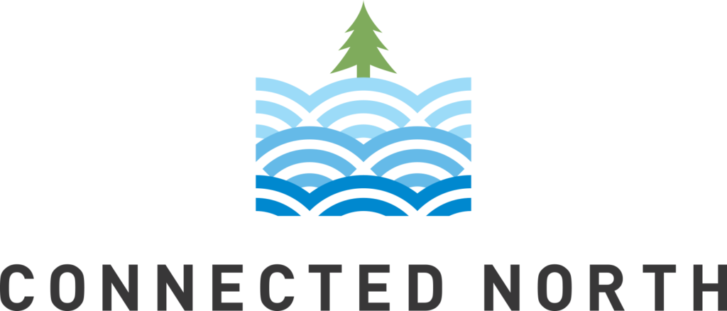 connected_north_logo